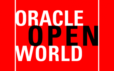 Special Report: Highlights from BNB at Oracle OpenWorld