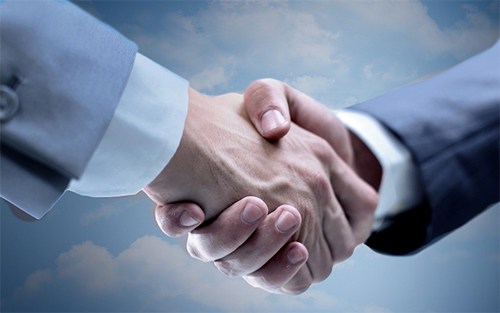 BNB joins Workday's partner ecosystem in Iberia