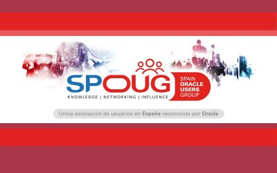SPOUG Day 2017: PeopleSoft EMEA Tour y Employee Experience Journey Mapping