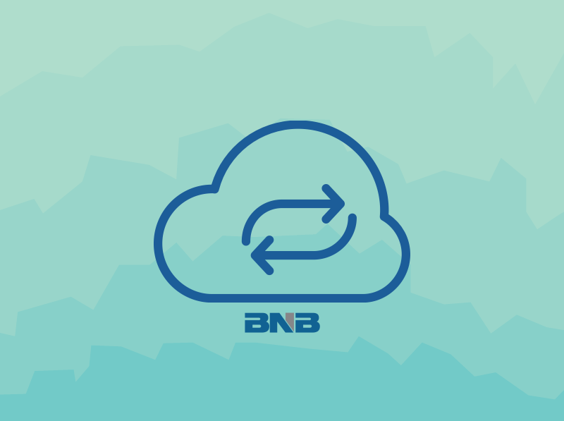 BNB starts an Oracle HCM Cloud implementation project
