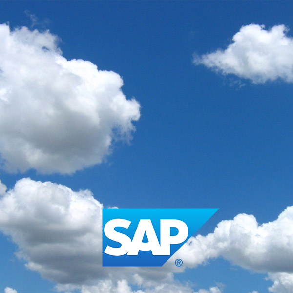 What's new in SAP?