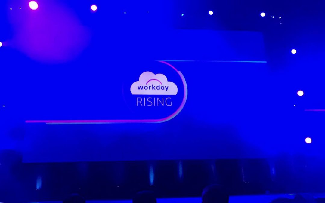 WdayRising Europe BNB Higlights